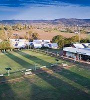 Fassifern Sports Club