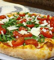 Ristorante Pizzeria O' Sole Mio