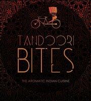Tandoori Bites Ristorante Indiano