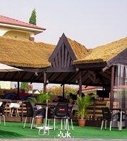 Bijou Cafe & Restaurant