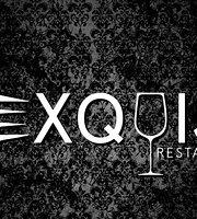 Exquisit Restaurant