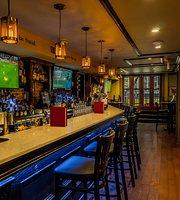 Foxy John's Bar & Kitchen