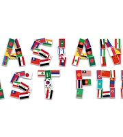 Asian Fast Food & Restauranti