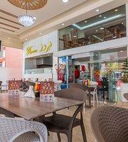 Restaurant Fayrouz
