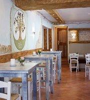 Taverne Olive