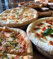 Pizzateca
