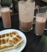 Bar Periko's