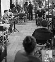 Ramé Jazz Club