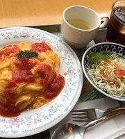 Coffee&Restaurant  Koma