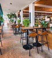 PARK Café-Restaurant