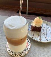 DH Café
