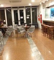 Café do Goethe