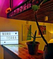 Mama Terra - Veggie Corner