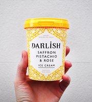 Darlish