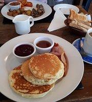 Ellie McGuires Restaurant and Cafe