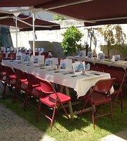 Restaurant Chez Grand Ma