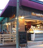 Kavaköy Kafe