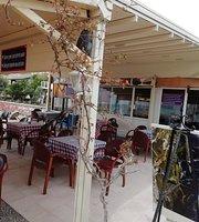 Dost Cafe Restaurant
