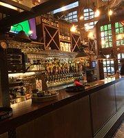 Tri Kralja Beer Bar