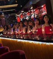 Ais Bar