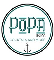 Popa Ibiza Cocktails and More