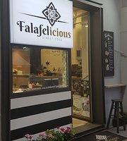 Falafelicious