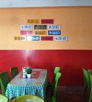 Zomsa Restaurant