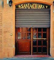 Osteria Santa Chiara