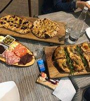 Ristorante Pizzeria Montecarlo