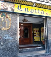 Salones Lupita