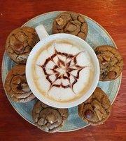Café MonteSer