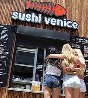 Sushi Venice