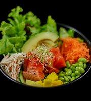 Jizo Japanese Restaurant