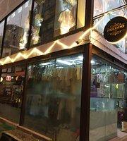 The 10 Best Restaurants Near Hotel Ruza In Kathmandu Kathmandu Valley Tripadvisor
