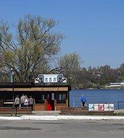 Dachny Bar