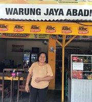 Warung Makan Jaya Abadi
