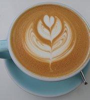 Bian Du Coffee