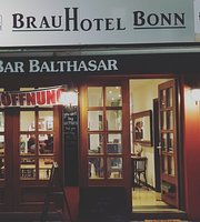 Craftbier Bar Balthasar