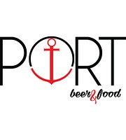 Port Beer & Food