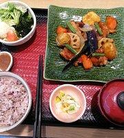 Odoya Rice Processing Cain Shiojiri