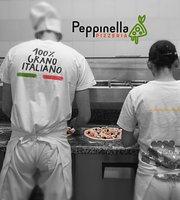 Pizzeria Peppinella
