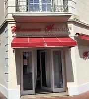 Restaurant Casino Viking Sanary