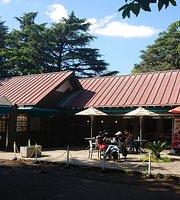 Parks Kinuta Art Museum