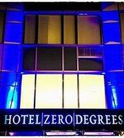 zero degrees college station