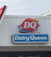 Dairy Queen (Treat)