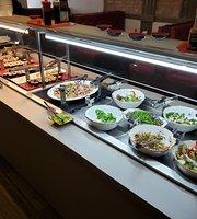 Restaurante Tio Yo