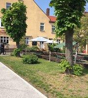Katzschke's Restaurant und Biergarten