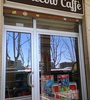 Il Piccolo Caffe'