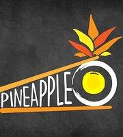 Pineapple TLV