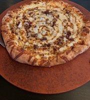 Big City Pizza